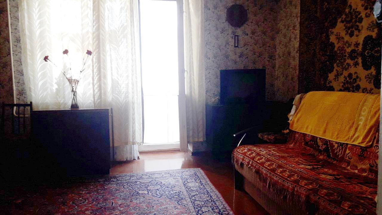 продажа трехкомнатной квартиры номер A-138980 в Приморском районе, фото номер 13